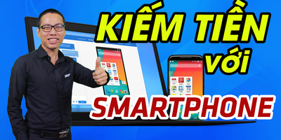 https://unica.vn/kiem-tien-voi-smartphone-500-moi-thang?coupon=giam60