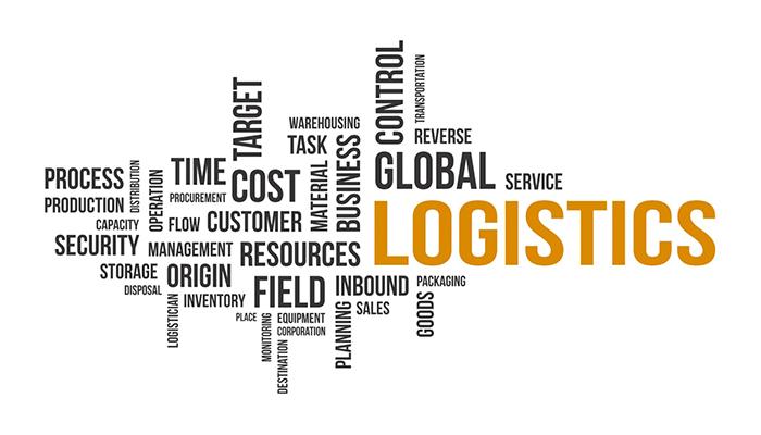 Logistics là gì? Tổng quan về ngành dịch vụ Logistics