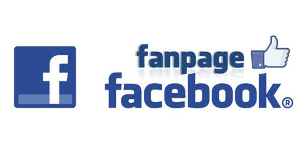 Chia sẻ cách tạo fanpage facebook chất lượng từ A - Z để bán hàng