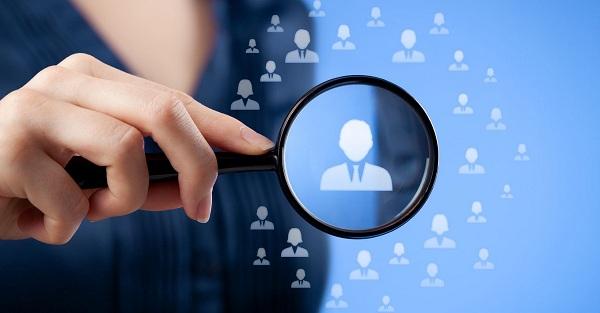5 cách tìm kiếm khách hàng tiềm năng hiệu quả 2020