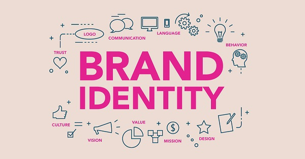 Chiến lược thương hiệu là gì? 6 bước xây dựng chiến lược thương hiệu 2020