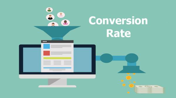 CVR là gì? Tổng hợp 4 cách tăng CVR trong Marketing
