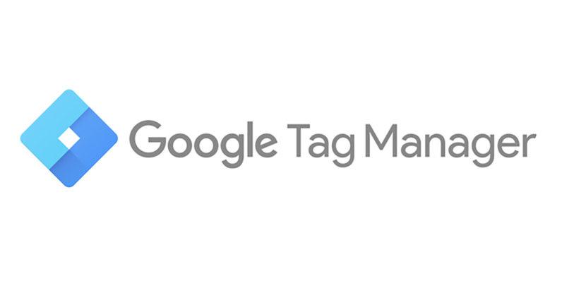Google Tag Manager là gì? Ưu và nhược điểm khi sử dụng GTM
