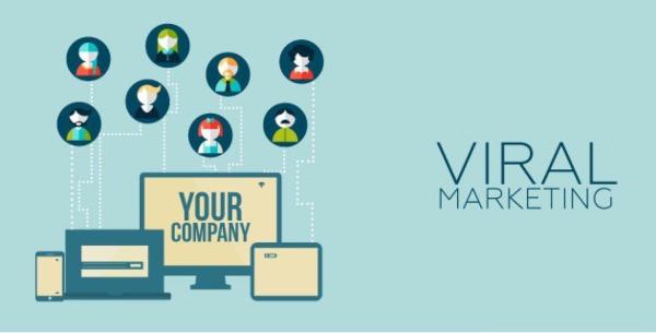Viral Marketing là gì và 3 yếu tố tạo nên chiến dịch Viral Marketing thành công