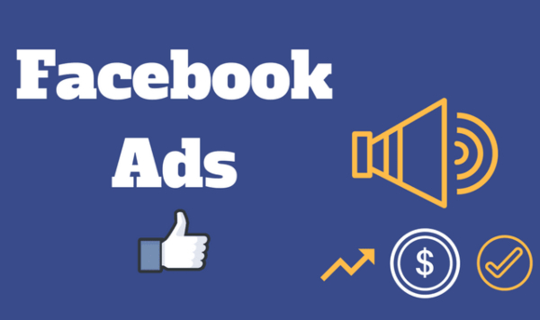 Chạy Ads Facebook là gì? Ưu điểm của quảng cáo Facebook 2020