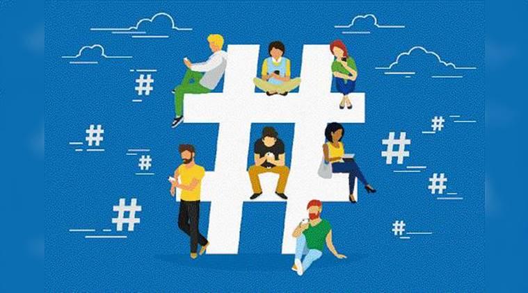 Hashtag là gì? Thủ thuật sử dụng hashtag đỉnh cao