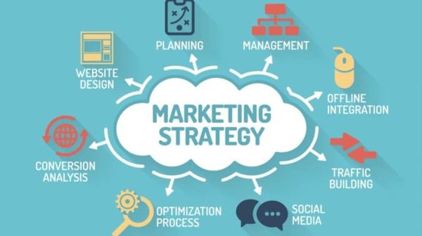 7+ gợi ý dành cho chiến dịch marketing dịch vụ của doanh nghiệp