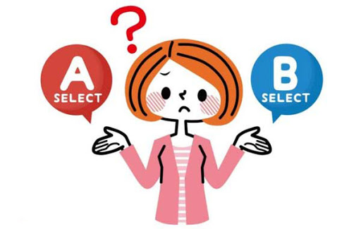 Bật mí các yếu tố ảnh hưởng đến quyết định mua hàng