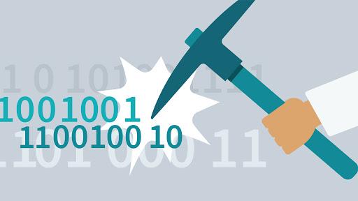 Data mining là gì?