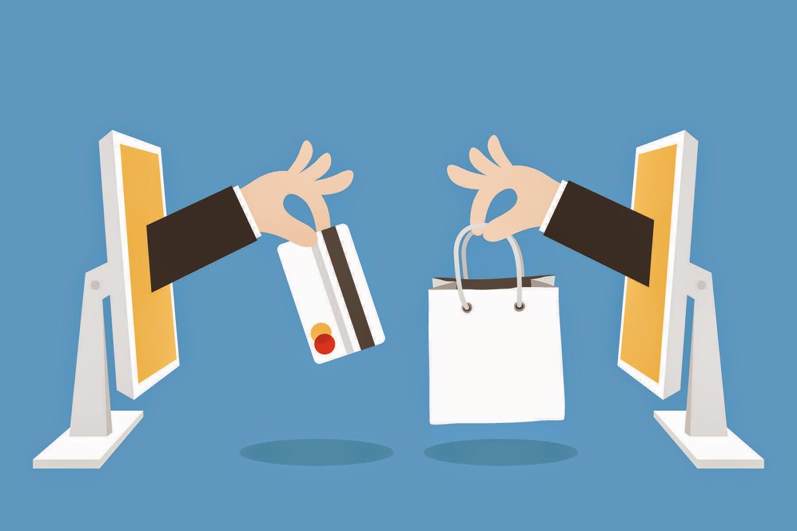 Bán hàng là gì? Kỹ năng cần có của người bán hàng thành công