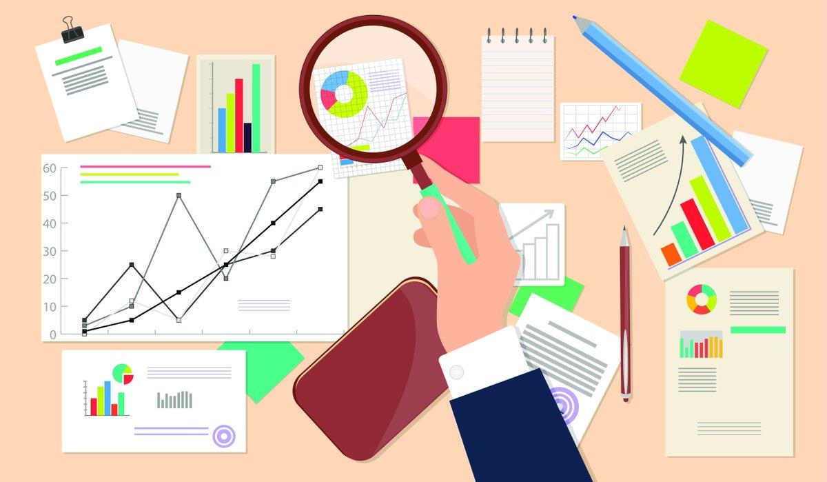 Marketing Audit là gì? Hé lộ 5 lợi ích tuyệt vời nó mang lại