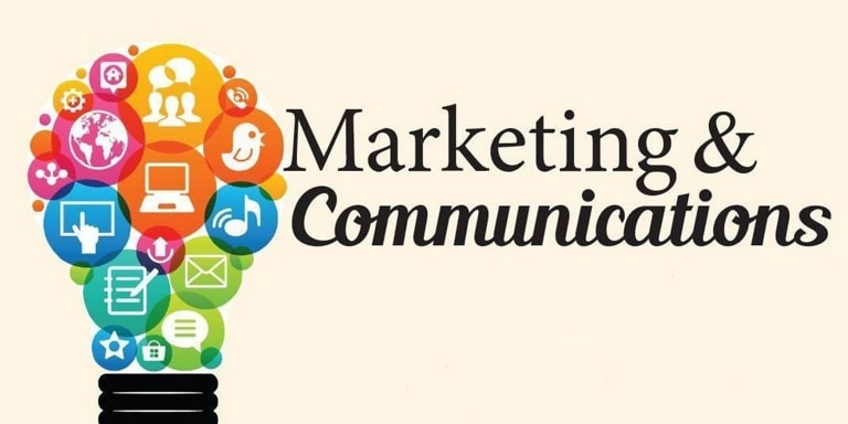Marcom là gì? Gợi ý 4 công cụ tiếp thị truyền thông hữu ích