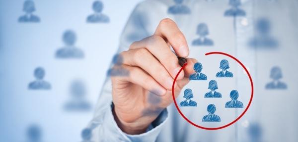 Target là gì? Tổng hợp thông tin về target thị trường mục tiêu cho doanh nghiệp