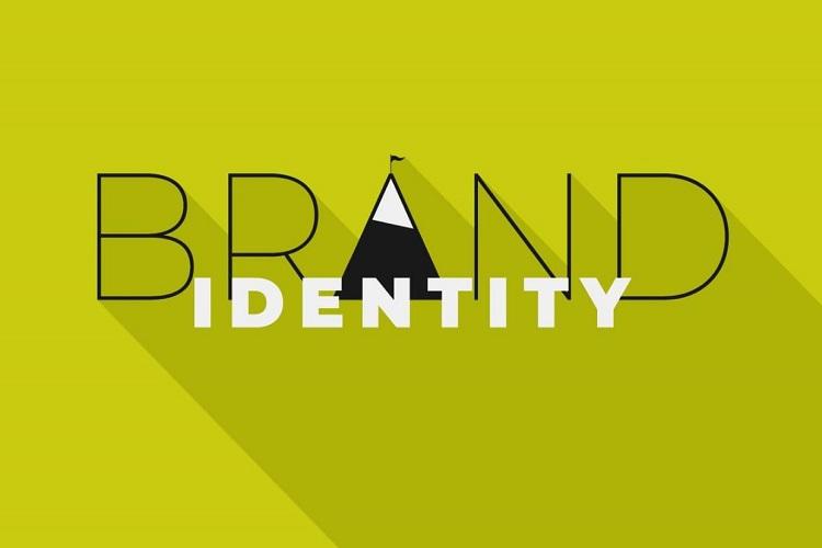 Tổng quan Brand guideline là gì?