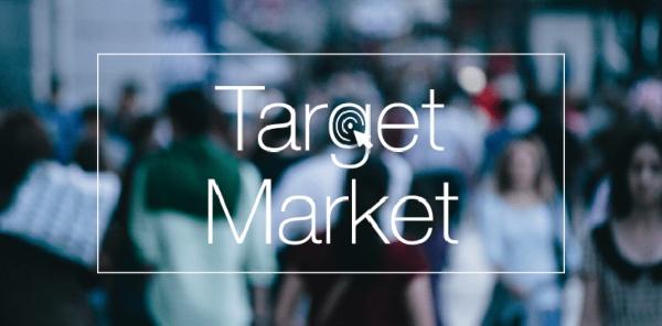 Vì sao doanh nghiệp cần xác định cho mình thị trường mục tiêu riêng?