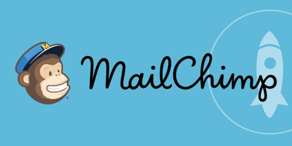 Mailchimp là gì? Ưu nhược điểm của phần mềm email Mailchimp