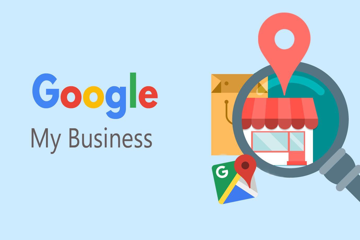 Google Business là gì? Thu hút khách hàng nhanh chóng?