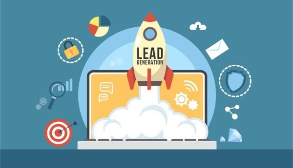 Lead là gì? Phân biệt khái niệm Qualified Lead của Marketing và Sales