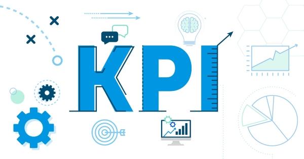 KPI là gì? Quy trình xây dựng bộ chỉ số KPI cơ bản