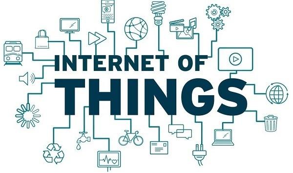 IoT là gì? Tổng quan về IoT trong cuộc sống