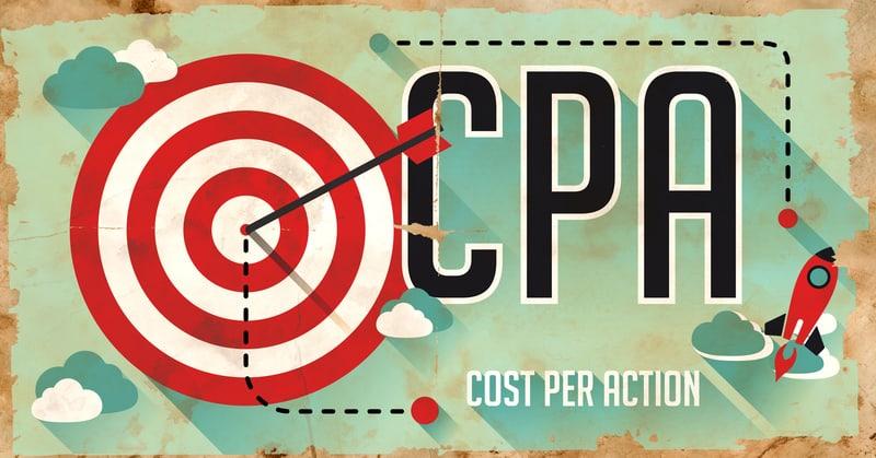"""CPA là gì? 2 cách kiếm tiền """"siêu béo"""" từ CPA"""