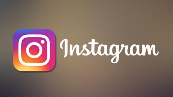 Instagram là gì? Xu hướng quảng cáo mới nhất của Instagram 2020