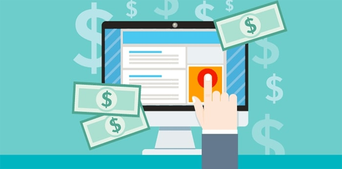 EPC là gì? Tối ưu hóa công cụ trong Affiliate Marketing