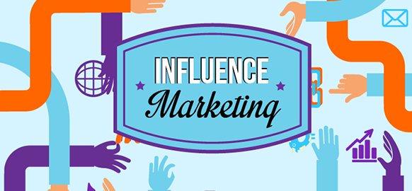 Influencer là gì? Vai trò của Influencer trong Marketing