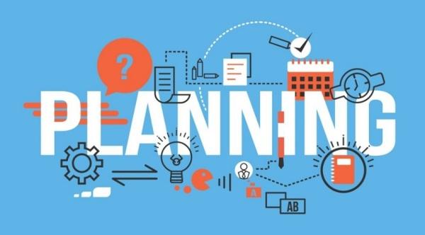Hướng dẫn lập kế hoạch bán hàng cho B2C hiệu quả