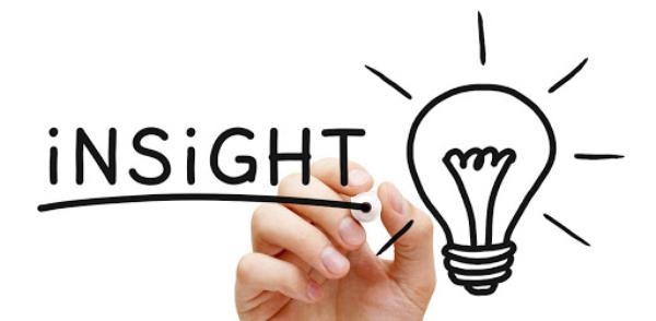 Insight là gì? Hướng dẫn 3 bước xác định Customer Insight cho bạn