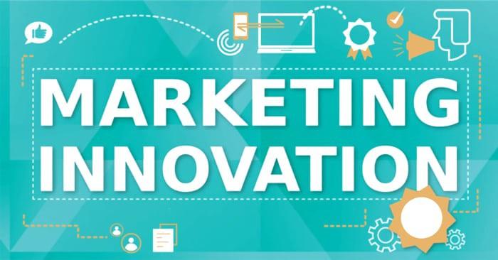 """Innovation là gì? Tại sao phải luôn """"đổi mới"""" trong kinh doanh"""