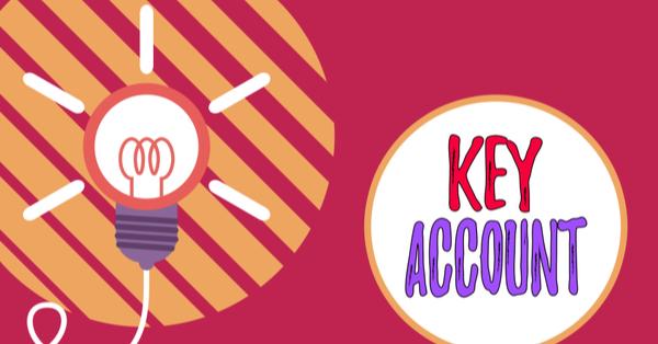 Key Account là gì? Cần có tố chất nào để trở thành một Key Account Manager