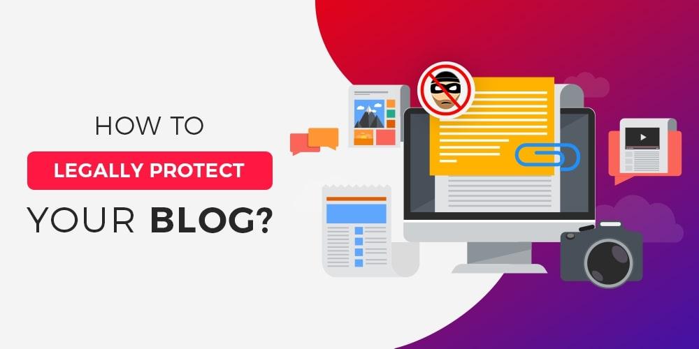 DMCA là gì?Sự ảnh hưởng của nó đến nội dung web