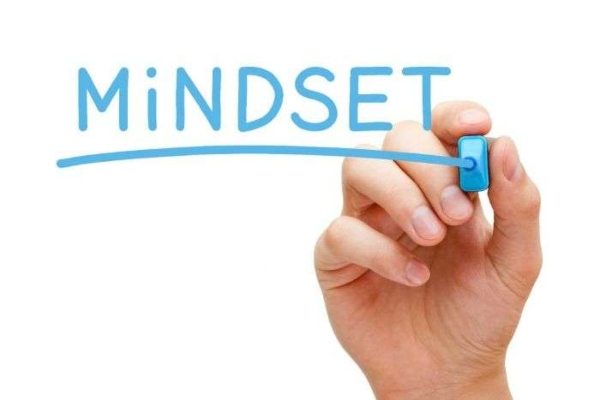 Mindset là gì? 3 mối quan hệ liên quan tới Mindset