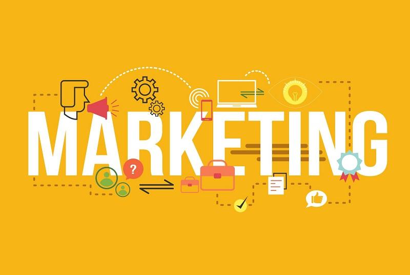 Marketing quốc tế - Thời cơ hay thách thức đối với doanh nghiệp
