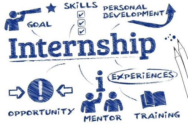 Internship là gì? Mô tả công việc của Intern Marketing