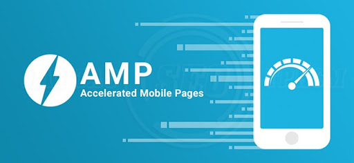 """AMP là gì? 4 lợi ích """"siêu to khổng lồ"""" của AMP"""