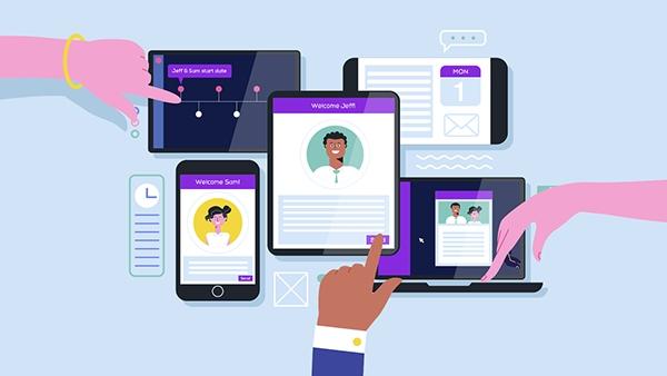 Reach là gì? 5 tips tối ưu lượt reach trên Facebook hiệu quả