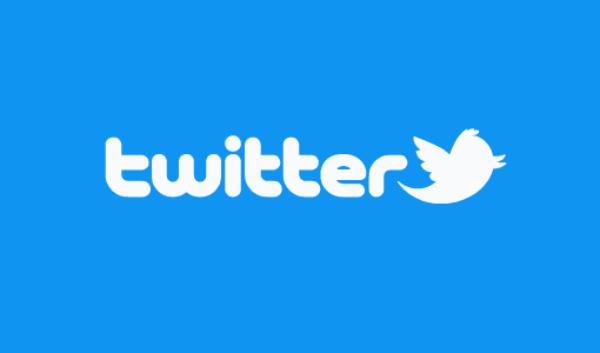 Twitter là gì? Hướng dẫn đăng ký tài khoản Twitter cho người mới