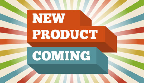 Chiến lược 6 bước ra mắt sản phẩm mới thành công