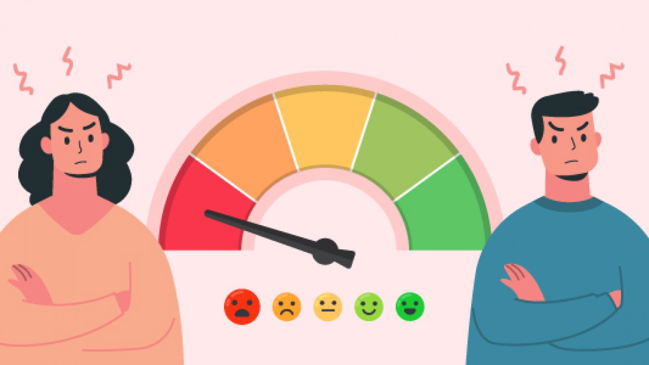Pain Point là gì? Phân loại & cách xác định điểm đau của khách hàng