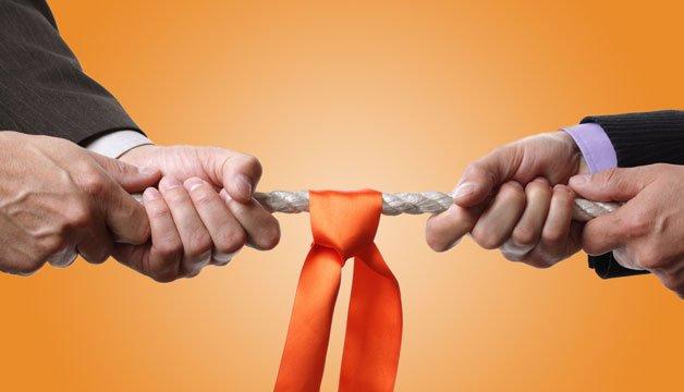 Giải thích chi tiết mô hình 5 áp lực cạnh tranh trong marketing