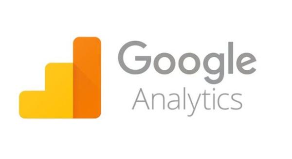 Google Analytics là gì? 4 thông tin Google Analytics cơ bản cho người mới