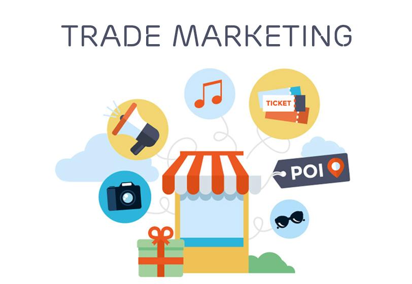 Tại sao Marketing thương mại lại quan trọng