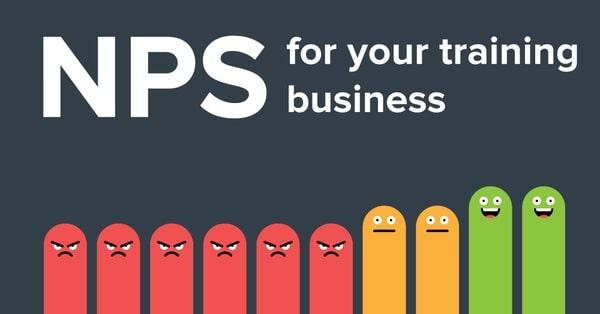 NPS là gì? 4 bước triển khai NPS hiệu quả