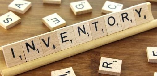 Inventory là gì? 4 yếu tố ảnh hưởng đến inventory