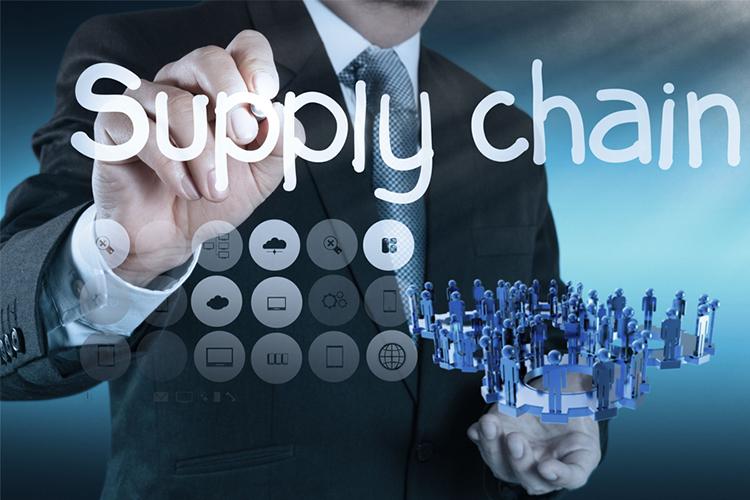 Supply chain là gì? Những điều người mới nên biết