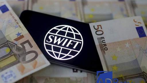 Swift là gì? Những Swift code ở Bank Việt Nam 2020
