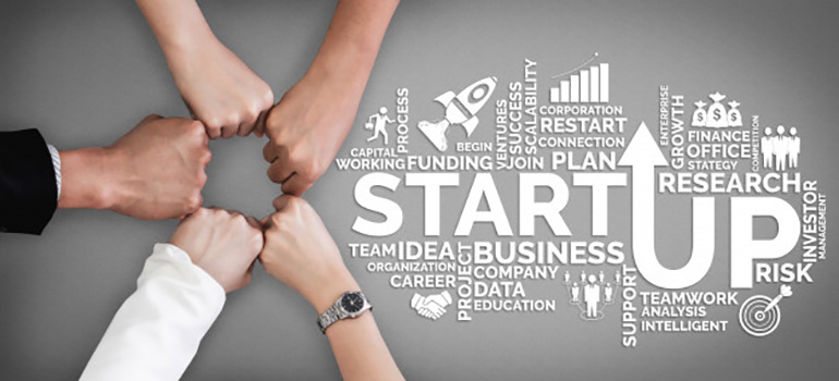 Startup là gì? Kỹ năng khởi nghiệp thành công