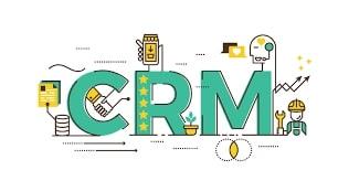 CRM là gì? Lợi ích của CRM đối với hoạt động kinh doanh